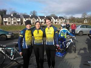 """""""Lough Key Challenge"""" announced – Boyle Today 