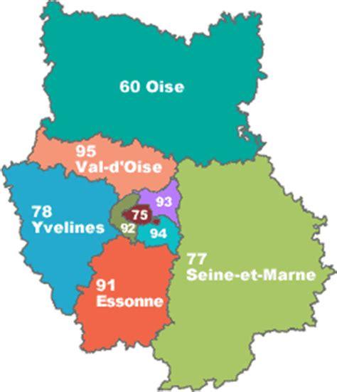 elections municipales 2008 dans les d 233 partements et communes d ile de et 224