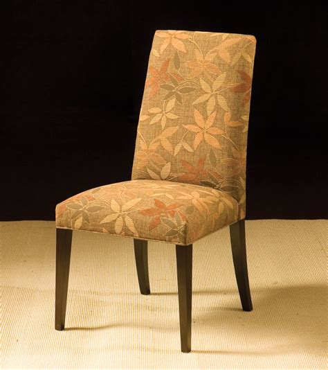 parsons chairs canada sale dining chairs design ideas dining room furniture reviews