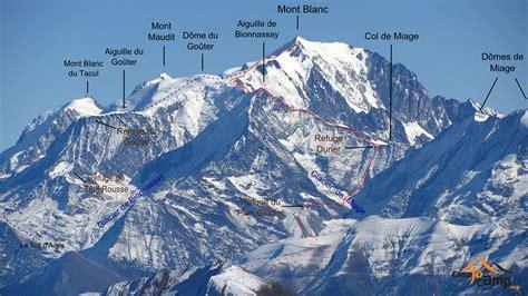 les plus hauts sommets du monde lodges mountain