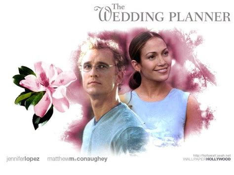 The Wedding Planner  Best Romantic Comedies. Wedding Ceremony Music Perth. Damask Photo Wedding Invitations. Wedding Website Rules. Best Sites For Wedding Websites. Pocket Wedding Invitations You Tube. Indian Wedding Photography And Video London. Wedding Planning Free Software. Hiring A Wedding Planner Questions