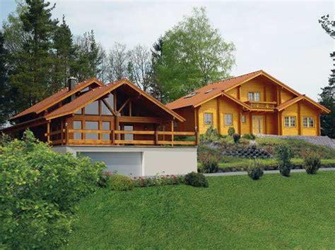 chalet minergie 224 ossature bois suisse romande 171 maisons elk bois et minergie