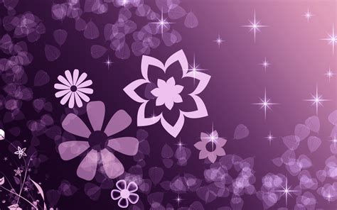 Purple Hd Wallpaper For Android Phone Asiancinema Club