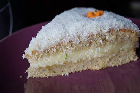le mont blanc g 226 teau antillais couzina fr cuisine du monde