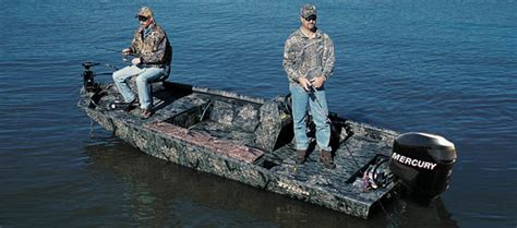 Triton Hunting Boats by Research Triton Boats 170 Ds Duck Special Sc Hunting And