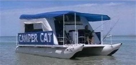 Pontoon Boat Insurance Cost by Cer Cat Pontoon Houseboats Low Cost Inflatable