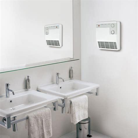 radiateur electrique salle de bain soufflant jennmomoftwomunchkins