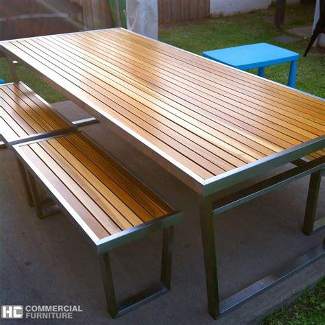 Great Outdoor Stainless Steel Furniture — Bistrodre Porch. Decorative Tables. Jenny Lind Desk. Office Desk Deals. Under Bed Trundle Drawer. Utensil Organizer Drawer. Desk Beds. Small Desk For Kids. Living Edge Dining Table