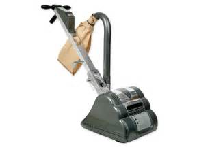 how to sand a hardwood floor how tos diy