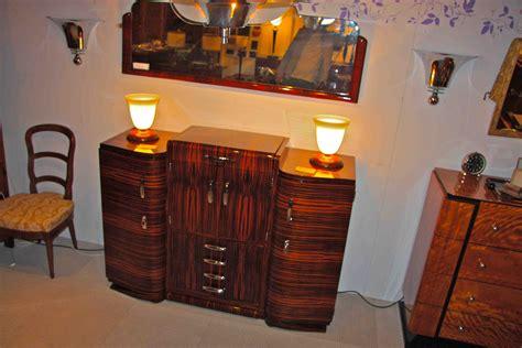 ordinaire meuble deco a vendre 5 meuble deco 2 hoze home