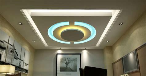 اسقف جبس بورد حديثة,modern Gypsum Board Ceiling