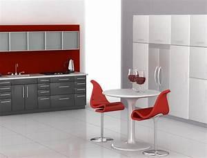 Küche Farbe Wand : k che streichen darauf sollten sie achten ~ Markanthonyermac.com Haus und Dekorationen