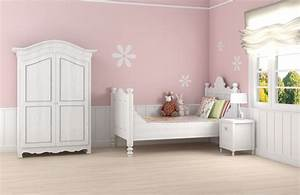 Welche Wandfarbe Schlafzimmer : schlafzimmer streichen welche farbe passt gut ~ Markanthonyermac.com Haus und Dekorationen