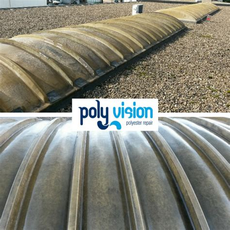 Polyester Boot Reparatie by Polyester Reparatie Polyester Reinigen Polyester