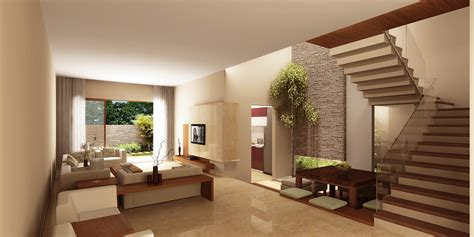 Home Interior Design : Best Home Interiors Kerala Style Idea For House Designs In