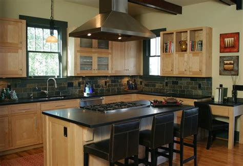 Kitchen Paint Colors With Maple Cabinets For More