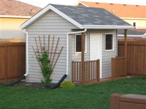 my review 12x16 storage shed plans