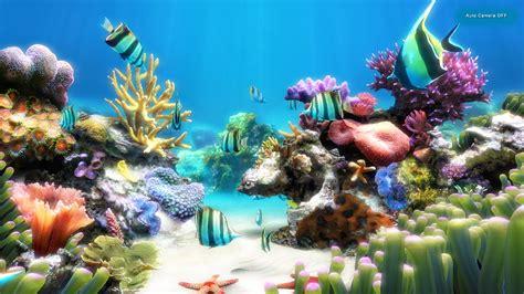 3d水族馆 吉林水族馆 水族馆印章 水族馆水箱 黑马素材网