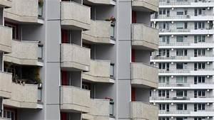 Anhänger Mieten Berlin Reinickendorf : studie berliner mieten steigen seit 2004 um 69 prozent berlin aktuelle nachrichten ~ Markanthonyermac.com Haus und Dekorationen