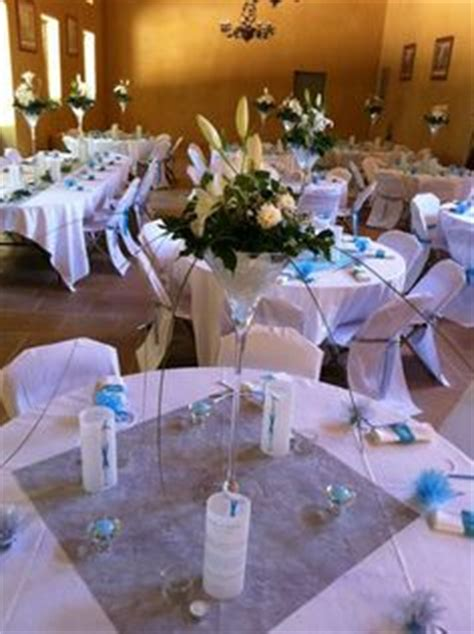 d 233 coration on mariage voyage and plan de tables