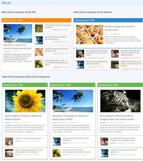 Download Wp Massive Visual Website Builder Current Version