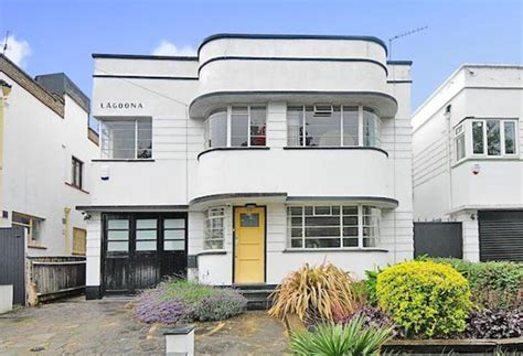 The Top House Finds On The Wowhaus Site