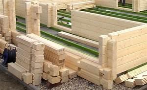 Haus Bauen Anleitung : gartenhaus selber bauen dr jeschke ~ Markanthonyermac.com Haus und Dekorationen