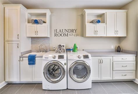 Laundry Room Cabinets In Ohio New Construction Baldwin Door Knob Replace Garage Seal Electronic Lock System Project Patio Doors At Home Depot Closet For Sale Swing Open Half Top Rated French Refrigerators