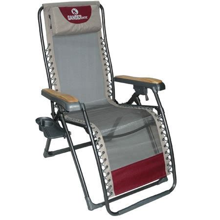 Gander Mountain Rocking Chairs by Pin By Debra On Cabincing