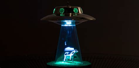 Инопланетная лампа Alien Abduction Lamp. Истина где-то Noah's Ark Baby Shower Theme Pennant Banner Template Planning A On Budget Vista Print Backdrop For Thank You Gift Bags Lavender Favors List Of Gifts