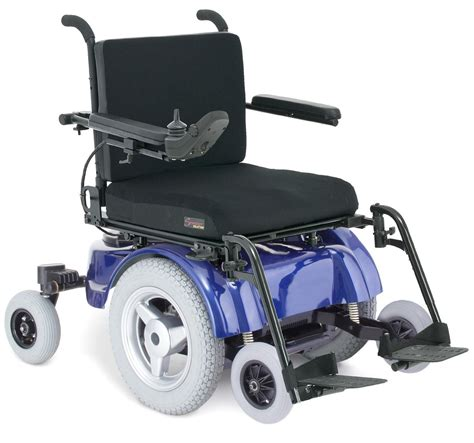 pride mobility jazzy 1420 2hd power wheelchair battery sp12 75