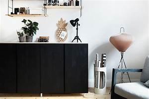 Ikea Ivar Hack : 19 best ikea ivar storage hacks ~ Markanthonyermac.com Haus und Dekorationen