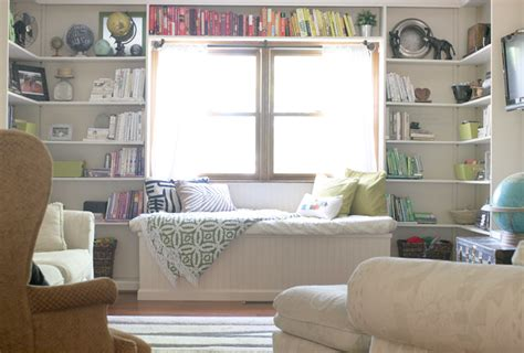 Briliant Diy Home Decor Projects That Will Make Your