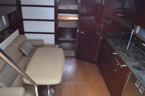 Sea Ray Boat Anchor by Used Sea Ray Sundancer For Sale In Florida Anchor