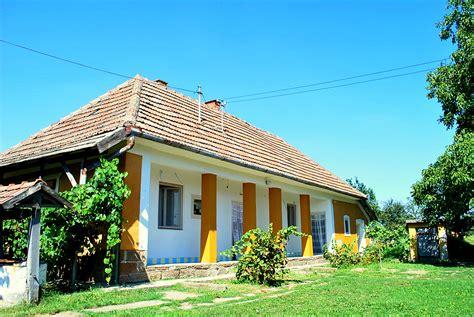 Huis Kopen In Hongarije by Een Huis Kopen In Hongarije Maar Eerst Huren Via