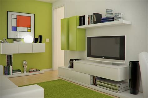 small living room small living room designs 006