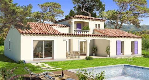 villas prisme constructeur maisons individuelles 224 cabri 232 s bouches du rh 244 ne