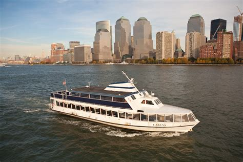 Party Boat Nyc Prices by Tickets For New Year S Eve 2012 On The Cabana In New York
