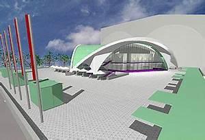 Schamp Und Schmalöer : dortmund kulturbetriebe kleinere projekte seite 3 deutsches architektur forum ~ Markanthonyermac.com Haus und Dekorationen