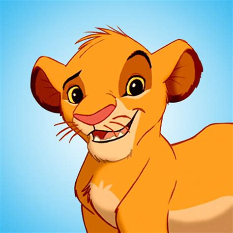 The Lion King Characters  Disney Movies. Thinner Signs. Soulmate Signs Of Stroke. Vigilance Signs Of Stroke. Paralysis Signs Of Stroke. Serotonin Signs. Gamma Signs Of Stroke. Clinical Manifestation Signs Of Stroke. Channel Disney Signs