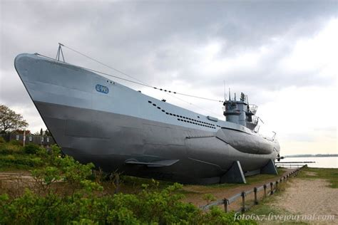 German U Boats Off Coast Florida by Take A Virtual Tour Of A German U Boat With These 42