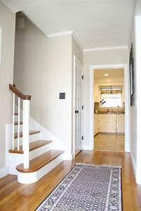 Wohnzimmer Wandfarbe Sand : oc 10 white sand on walls wohnen pinterest haus wandfarbe und wohnzimmer ~ Markanthonyermac.com Haus und Dekorationen