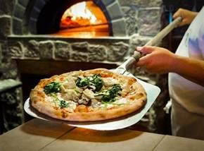 recette p 226 te 224 pizza italienne astuces garnitures curiosit 233 s
