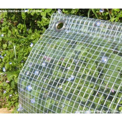 bache toiture 400 gr 2 1 x 3 m bache transparente arm 233 e 210 x 300 mm 233 tanch 233 it 233 toiture