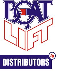 Boat Lift Distributors Houston Texas by Spring 2014 Has Launched Boating Season