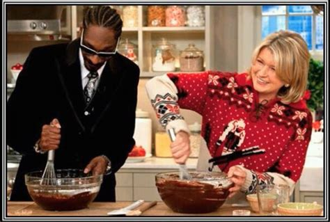 A Convicted Felon Cooks With A Famous Celebrity  Funny