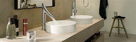 robinet castorama salle de bain maison design bahbe
