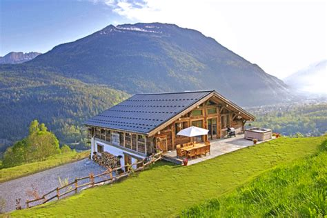 brilliant summer holidays in the alps the