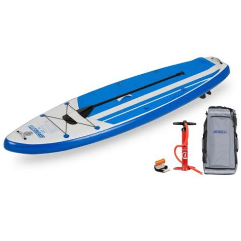 Inflatable Boats For Less by Inflatable Kayaks Boats Fishing Boats Paddleboards
