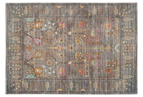 home goods area rugs pello rug gray multi area rugs from one